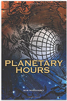 Planetary Hours
